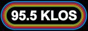 95.5 KLOS
